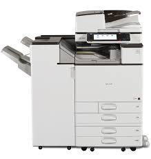 Northwoods Printers printer repair